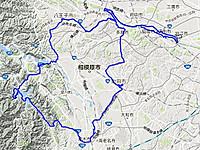 Map20171202_01