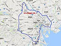 Map20171203_01