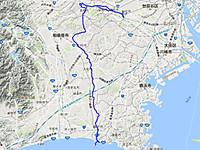 Map20171223_01