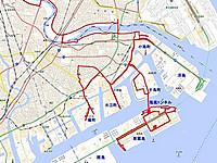 Map20180107_01