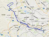 Map20180120