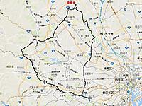 Map20180121_01