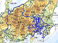 Map2017_01