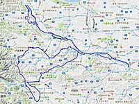 Map20180210_01