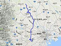 Map20180211