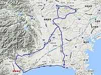 Map20180217_01