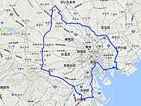 Map20180225_01