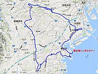 Map20180303_01