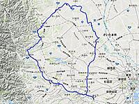 Map20180311_01