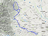 Map20180317_01