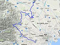 Map20180401_01
