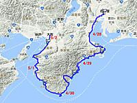 Map20180509