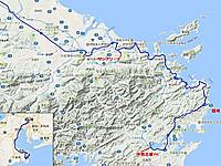 Map20180428_01