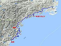 Map20180429_01