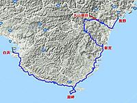 Map20180430_01