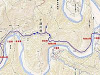 Map201804302_01