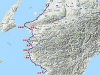 Map20180501_01