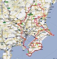 Map0608092