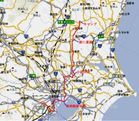 Map20060714