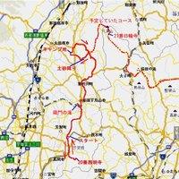 Map20060715_2