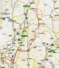Map20060716