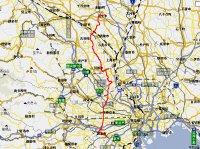 Map20060717