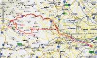 Map20060806