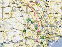Map20060812