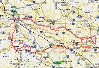 Map20060813