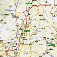 Map20060814