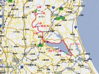 Map20060816