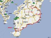 Map20060819_1