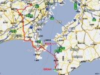 Map20060820
