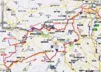 Map20060902