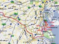 Map20060903