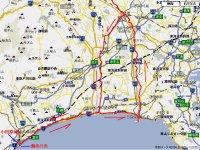 Map20060915_1