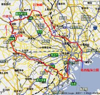 Map20060923_1