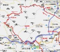 Map20060930