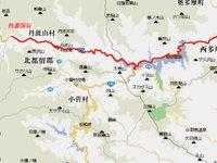 Map20061118
