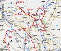 Map20061126