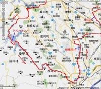 Map20061202