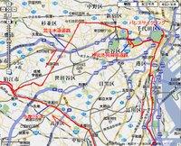 Map20061203