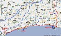 Map20070303