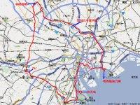 Map20070304