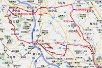 Map20070401