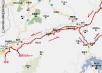 Map20070408