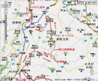 Map20070414