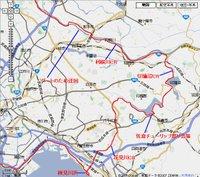 Map20070415