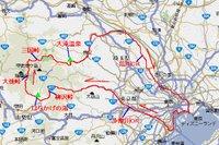 Map20070428