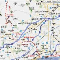 Map20070430_1